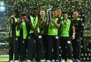 Big Bash League 2016-17
