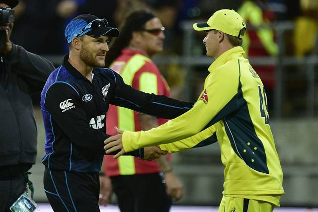 McCullum signs off by beating Aussies