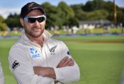 Brendon McCullum retirements