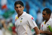 highest strike rate Misbah-ul-Haq