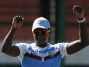 facts about Fidel Edwards