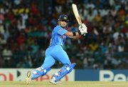 cricket world today Indian cricketer Gautam Gambhir