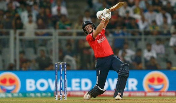 Indies v england world t20 final england player ratings crictracker