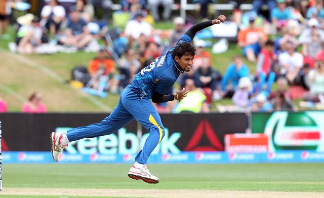10 facts about suranga lakmal the wily sri lankan pacer
