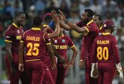 West Indies World T20