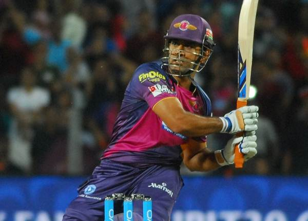 List of reasons that resulted in MS Dhoni's sacking as RPS captain