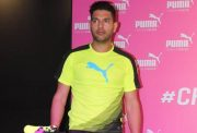 cricketing trends Yuvraj Singh