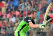 AB de Villiers 3000 runs in IPL