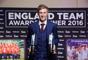 Joe Root news