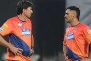 Stephen Fleming news Steve Smith