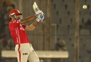 Murali Vijay vs Royal Challengers Bangalore