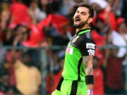 most sixes IPL 2016