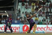 Yusuf Pathan Kolkata Knight Riders