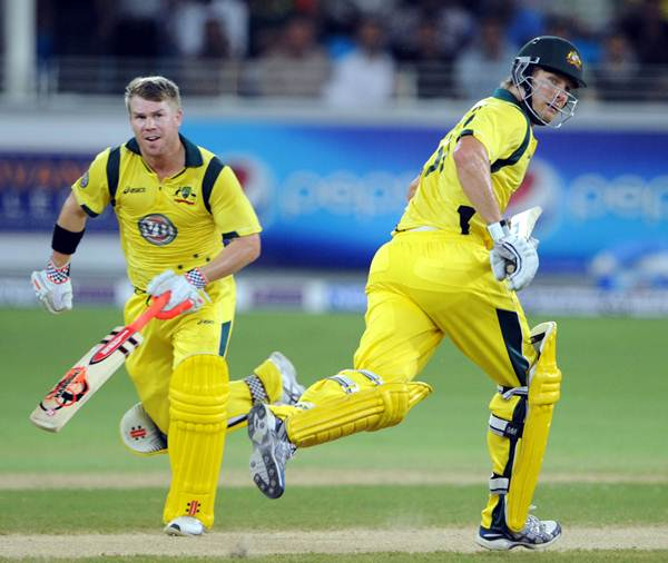 top 10 partnerships in world t20s crictracker