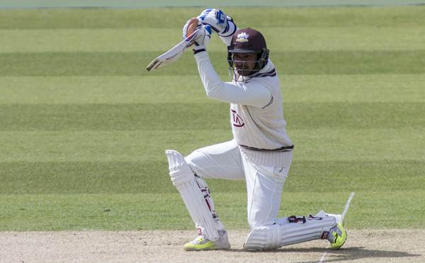 Kumar Sangakkara Top Stories