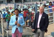 Aakash Chopra Dean Jones