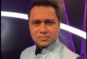Aakash Chopra (Photo Source: Twitter)