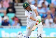 Younis Khan double centuries Pakistan