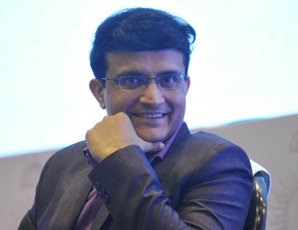Sourav Ganguly recalls Greg Chappell spat, says 'individual sports a lot better'