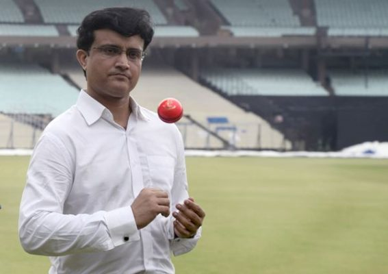 BCCI keeps mum on future of pink-ball cricket in India