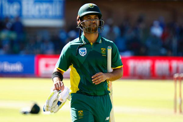 I fancy Chahal a lot, says South African hero Klaasen