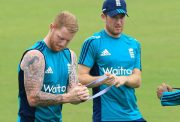 ECB, England's tour of Bangladesh, ENGvBAN