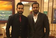Irfan Pathan and Yusuf Pathan news