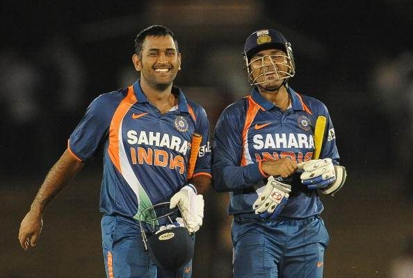 Virender Sehwag and MS Dhoni.jpg