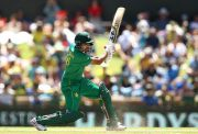 Babar Azam fastest to 1000 ODI runs