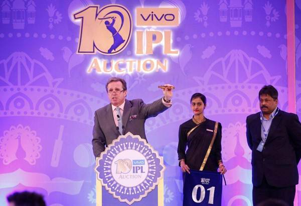 IPL: CSK, RR allowed to retain players