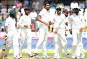 Ishant Sharma India News