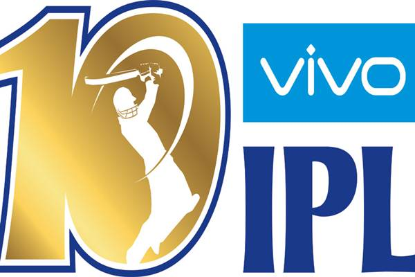IPL 2017 Schedule Time Table, IPL Auction, Team Players