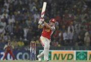 David Miller Kings XI Punjab IPL