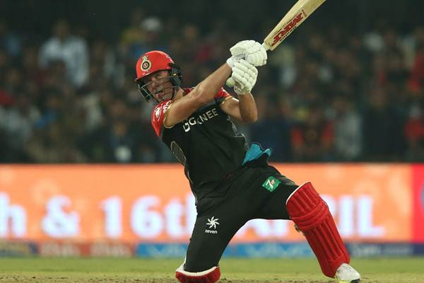 ab de villiers is not worried about his form crictracker