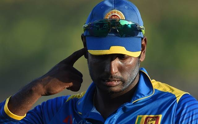 Image result for angelo mathews world cup 2019