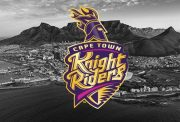 Cape Town Knight Riders