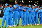 England v India Women Harmanpreet Kaur News