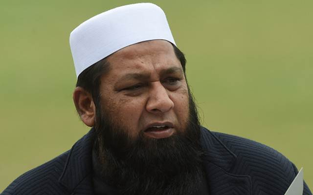 T10 to be a step ahead of T20: Inzamam