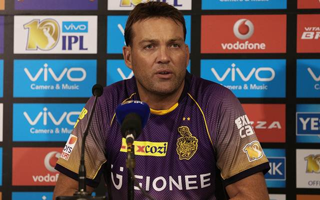 Image result for kallis kkr