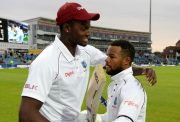 Shai Hope West Indies