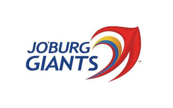 Joburg Giants