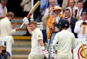 Joe Root of England