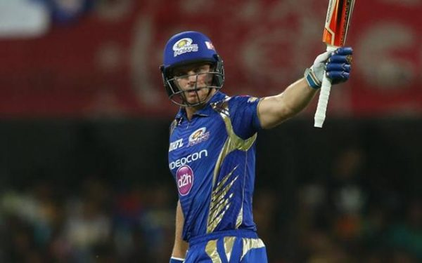 mumbai indians stamp authority on ipl Chennai super kings coach fleming feels mumbai indians low on  mumbai are also hoping to stamp their authority right  ipl mumbai indians chennai super.