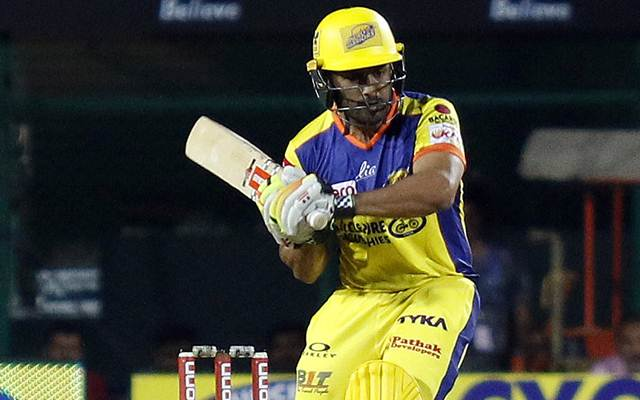 IPL 2018 set for star-studded launch