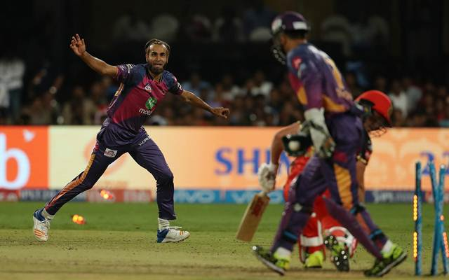 Image result for stumping t20