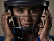 Mithali Raj of India News