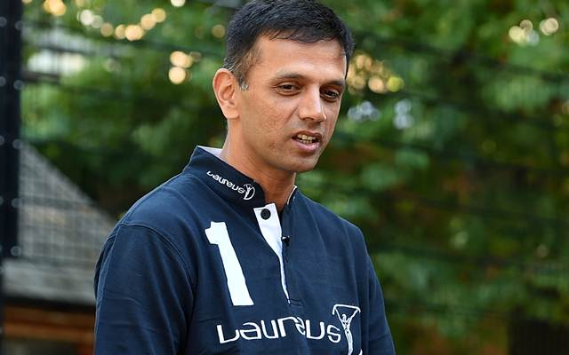 Image result for rahul dravid