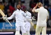 Shai Hope Windies