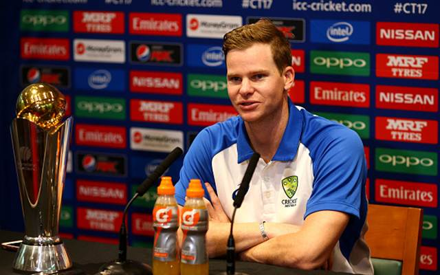 Spinner Zampa says Aussies have bowlers to turn to