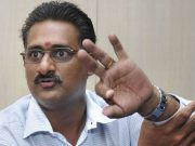 BCCI appoints Sunil Subramanian